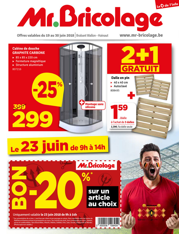 Folder Mr Bricolage du 19/06/2018 au 30/06/2018 - Juin-2018-Folder-Mr-Bricolage-FR.pdf