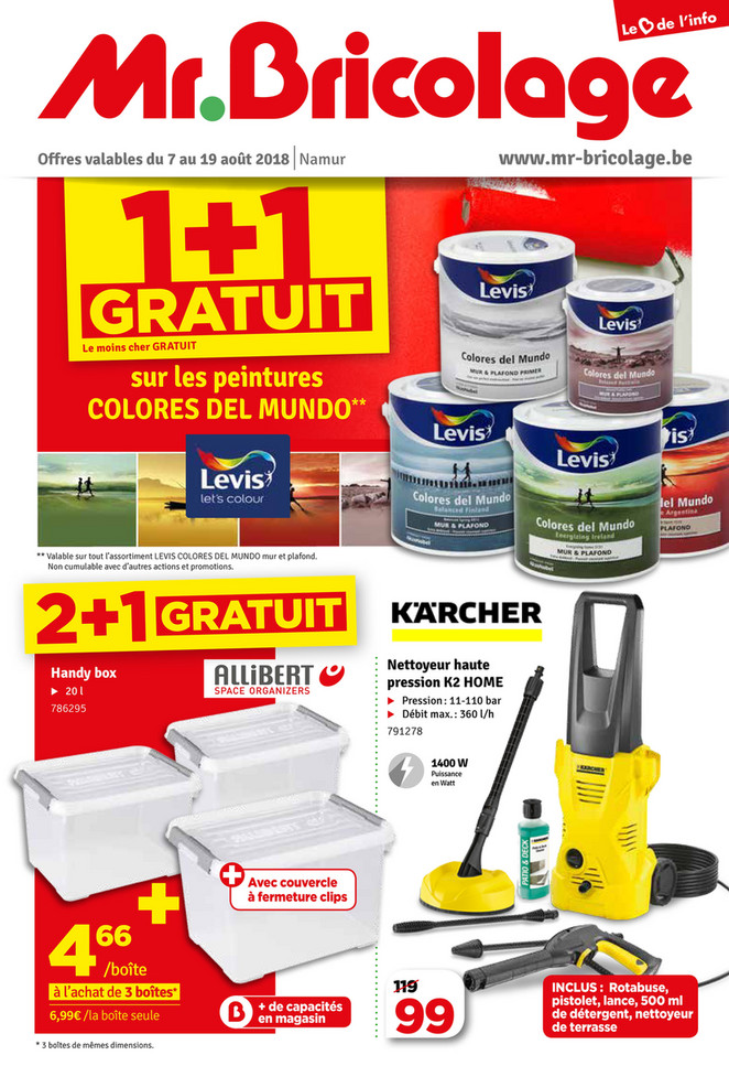 Folder Mr Bricolage du 07/08/2018 au 19/08/2018 - Mr Bricolage W32 FR.pdf