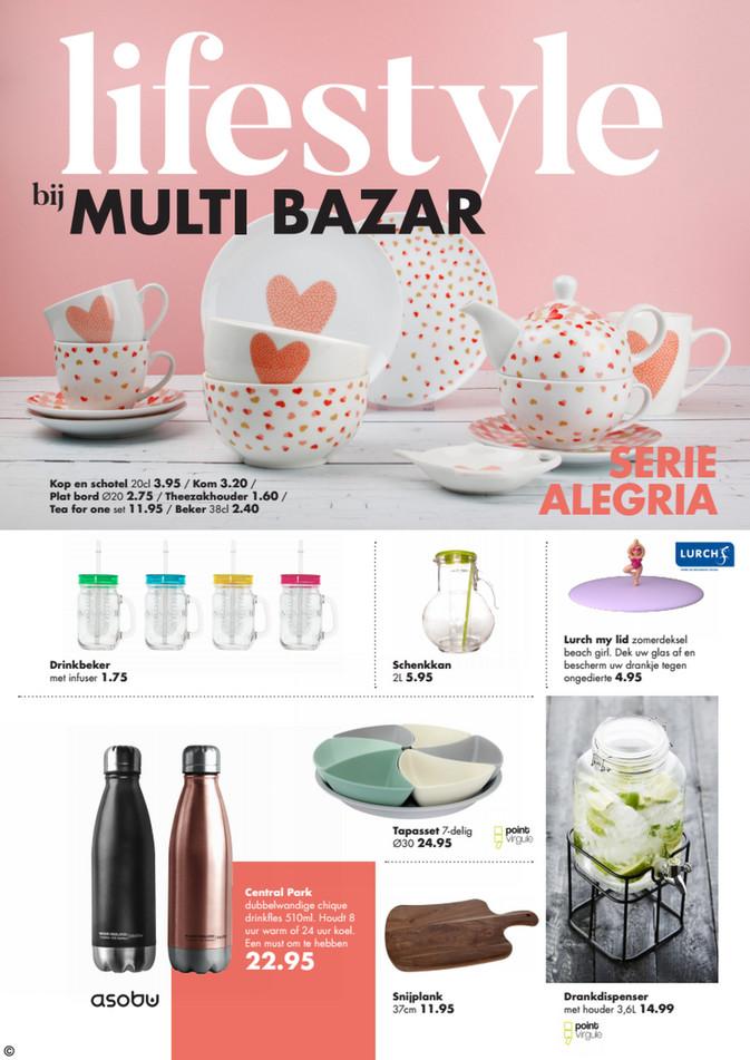 Multi Bazar folder van 15/05/2018 tot 30/06/2018 - huishoudfolder.pdf