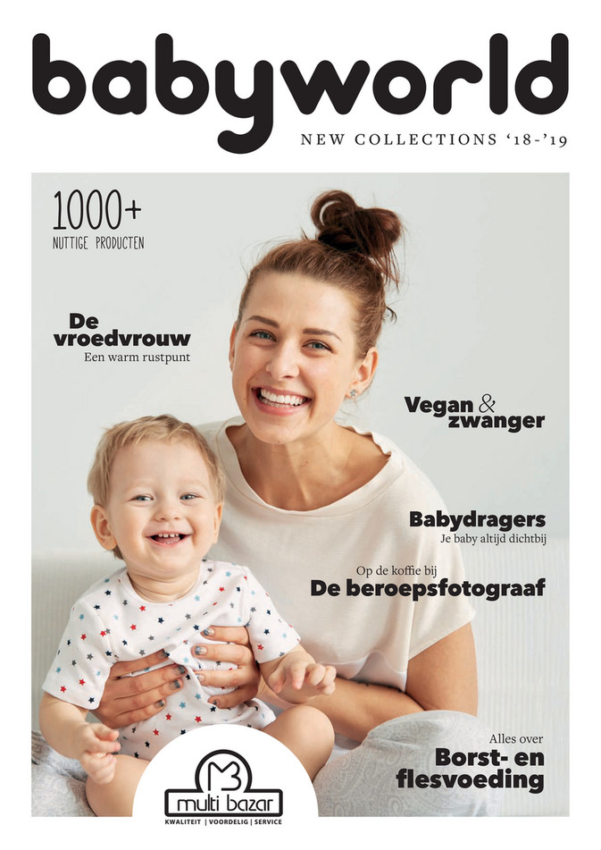 baby world catalogus.pdf