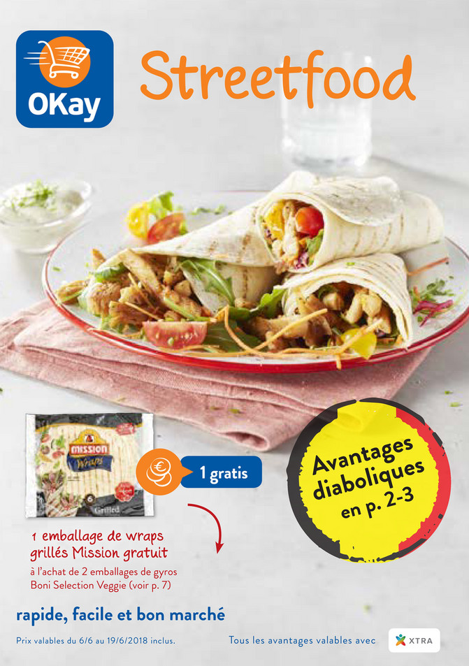 Folder Okay du 06/06/2018 au 19/06/2018 - OKay_Streetfood_Folder_FR.pdf