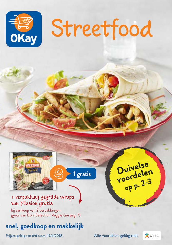 Okay folder van 06/06/2018 tot 19/06/2018 - OKay_Streetfood_Folder_NL.pdf