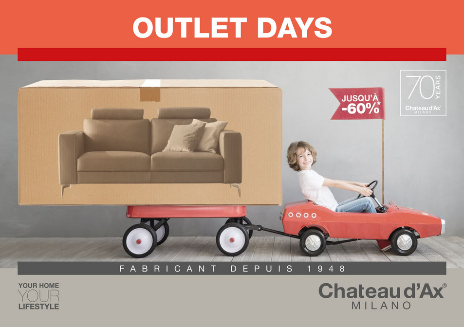 Folder Château d'Ax du 01/06/2018 au 30/06/2018 - Outlet_days_FR_2018.pdf
