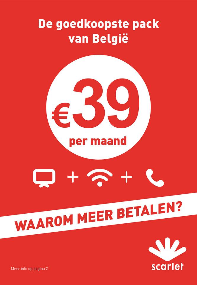 Scarlet Digital-08-2018-NL.PDF