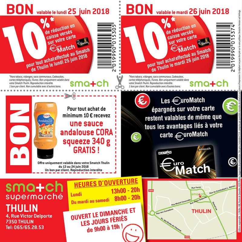 Folder Smatch du 13/06/2018 au 26/06/2018 - Tulin 24_v1_1-4.pdf