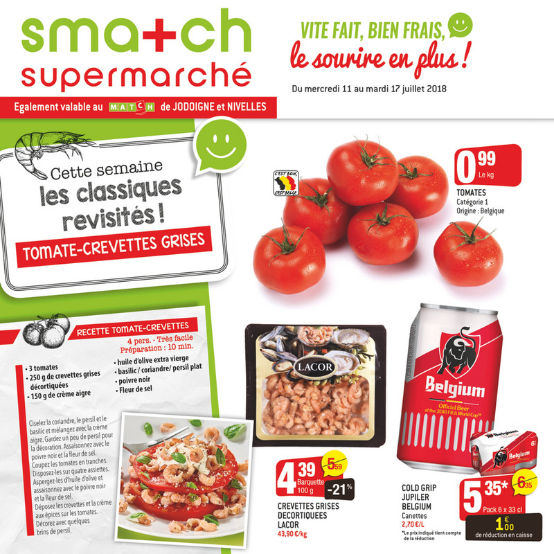 Folder Smatch du 11/07/2018 au 24/07/2018 - SMATCH BE - SAVEURS D ETE.pdf