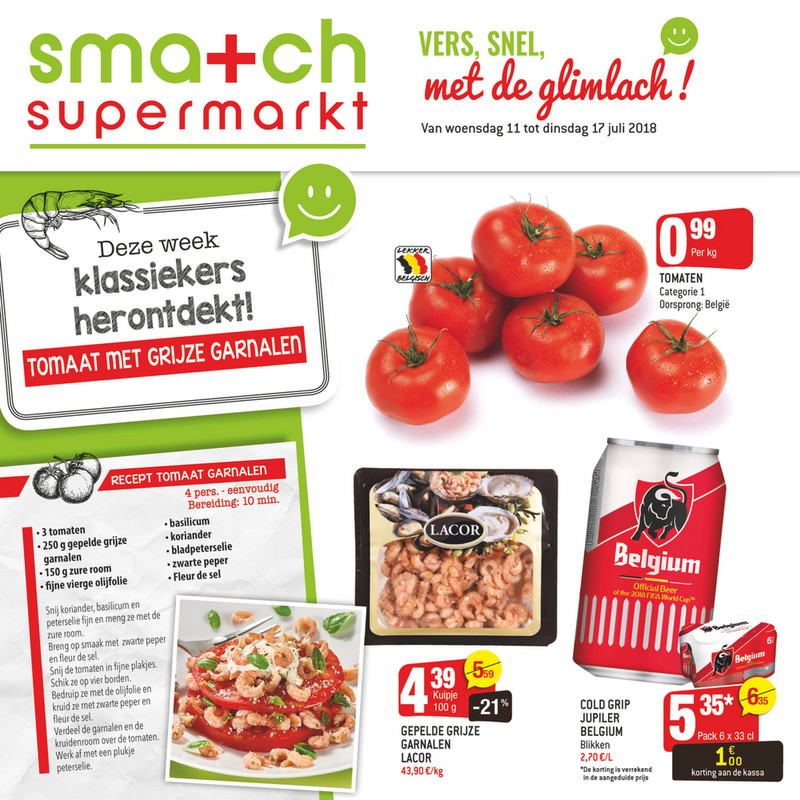 Smatch folder van 11/07/2018 tot 24/07/2018 - SMATCH BE- SAVEURS D ETE.pdf