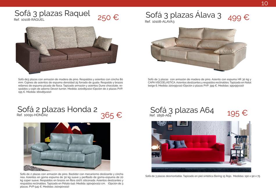 Increíble Devon Muebles De Pino Modelo - Muebles Para Ideas de ...