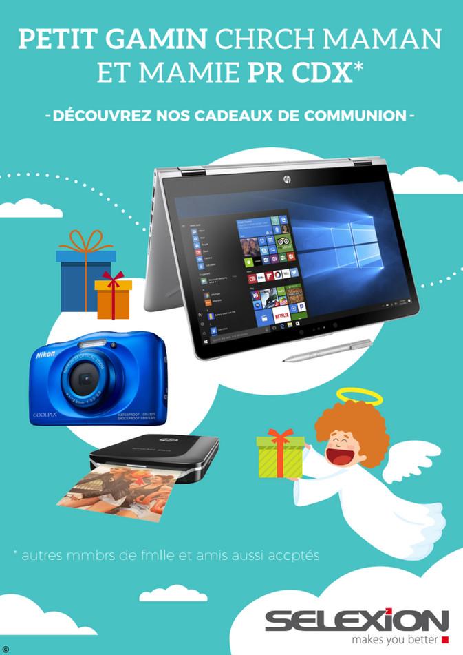 Folder Selexion du 01/06/2018 au 30/06/2018 - commune folder_fr.pdf