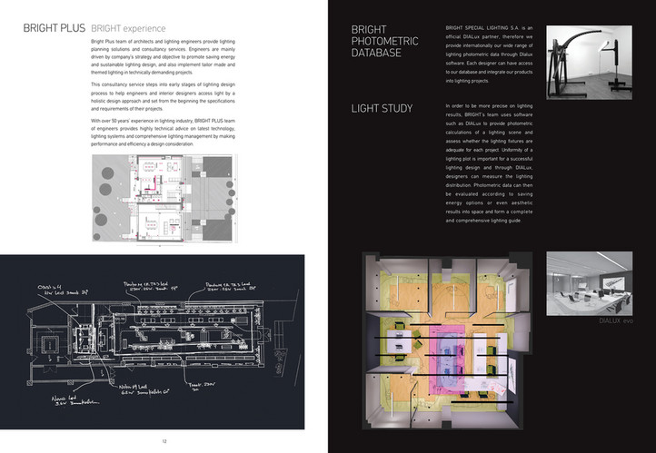 Pleasant Dialux Lighting Design Pdf Dialux Tutorial How To Create A Cove For Wiring 101 Israstreekradiomeanderfmnl