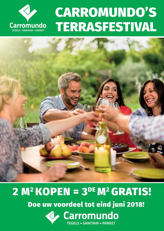 Carromundo folder van 30/05/2018 tot 30/06/2018 - Folder_Terrasdagen_NL_12p_Myshopi_pages.pdf