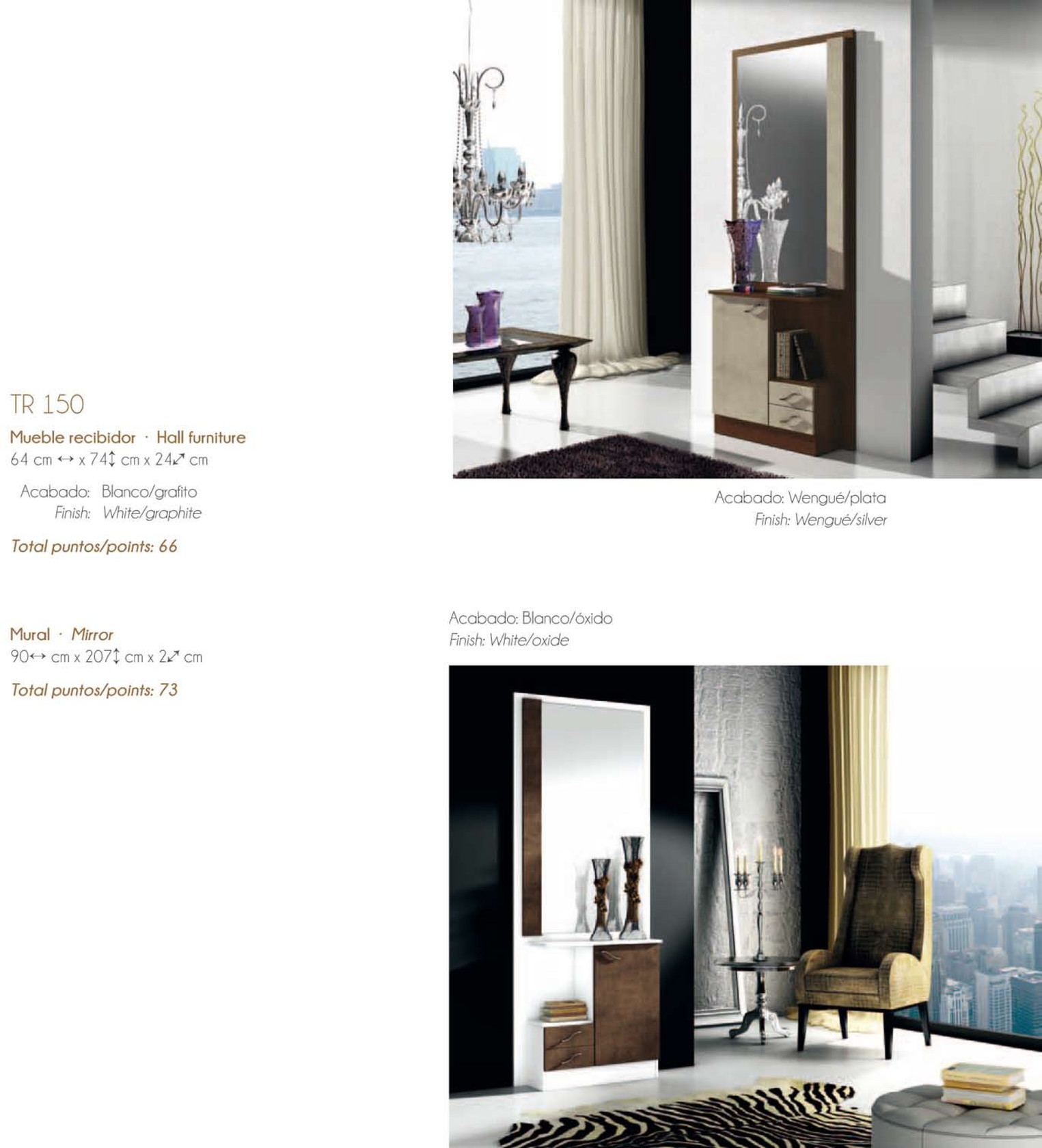 My publications muebles san francisco madrid muebles for Muebles usados madrid