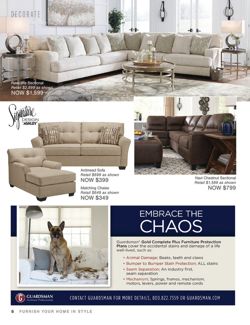 Godby Home Furnishings - Page 13-13