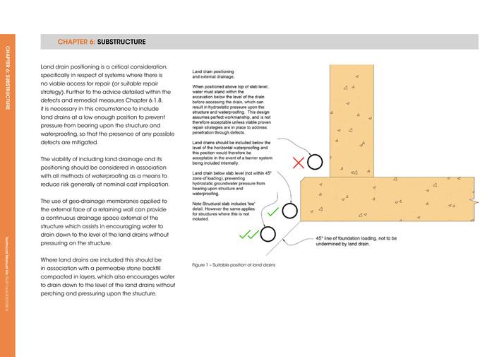 LABC Warranty - LABC Warranty Technical Manual - Page 94-95