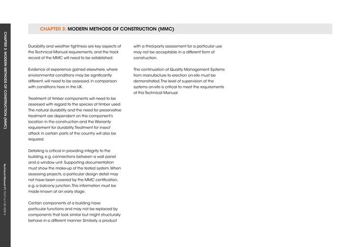 LABC Warranty - Technical Manual (Version 7) - Page 36-37