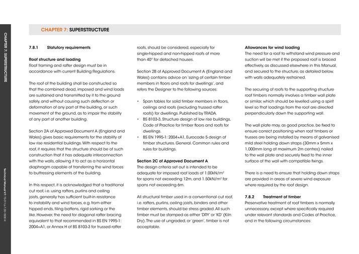 LABC Warranty - Technical Manual (Version 7) - Page 186-187
