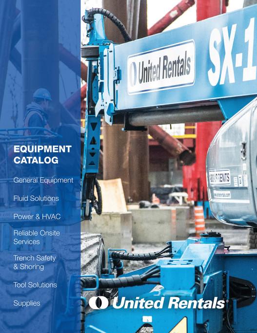 Rent Reliable Rental Hvac Equipment — Totoku