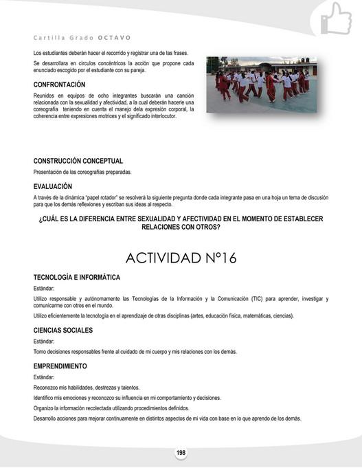 Centro Comercial S.A.S - Proyecto_Sexualidad_Cartilla_Grado_8 ...