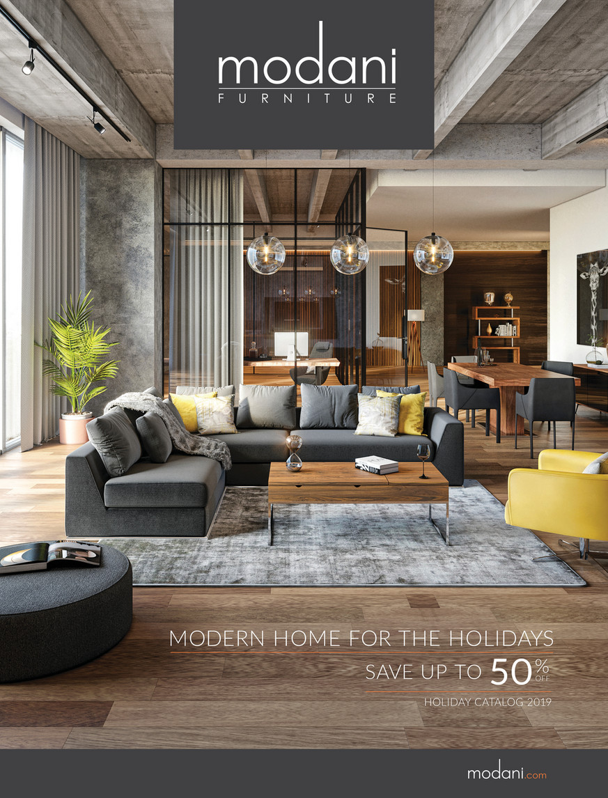 Modani Furniture - modani_holiday_catalog_144_r144_final_lowres (14