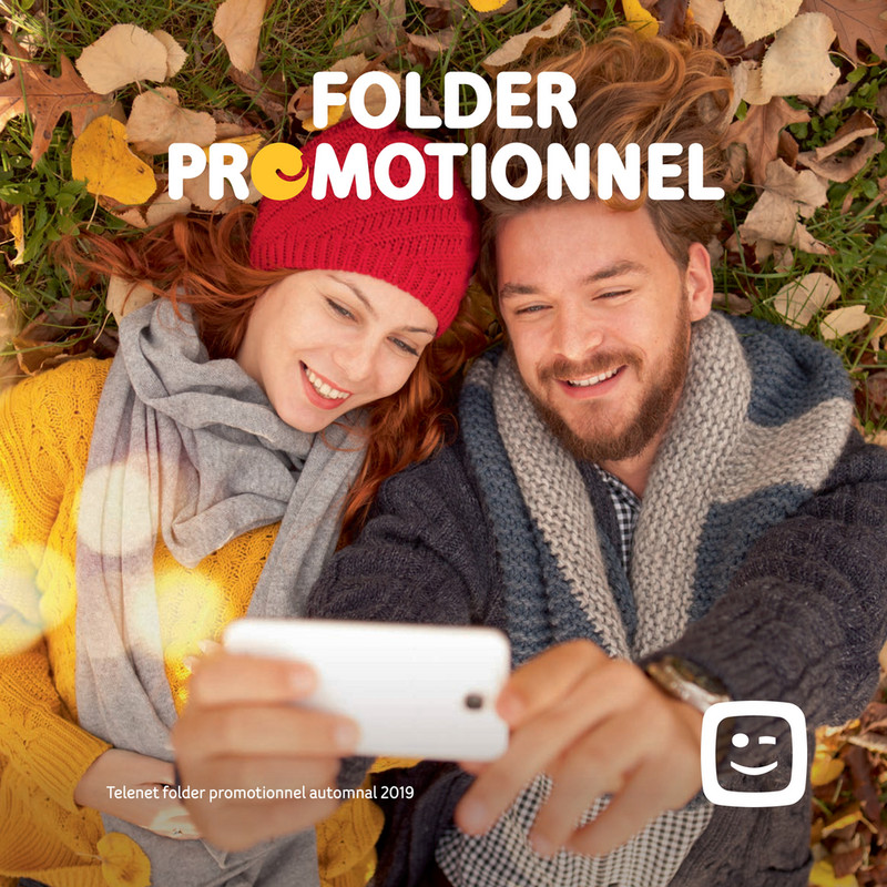Promofolder