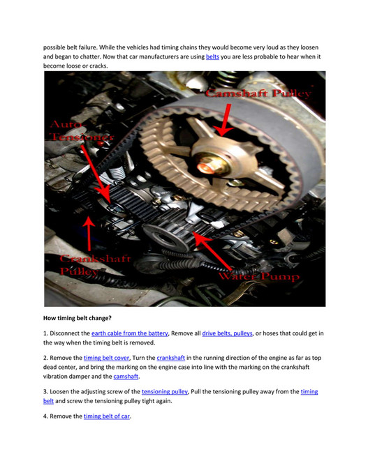 partsavatarcanadaparts@gmail com - Partsavatar Auto Parts
