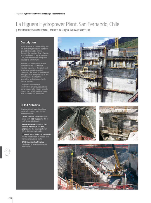 Ulma Construction General Catalogue Page 286 Created With Publitas Com