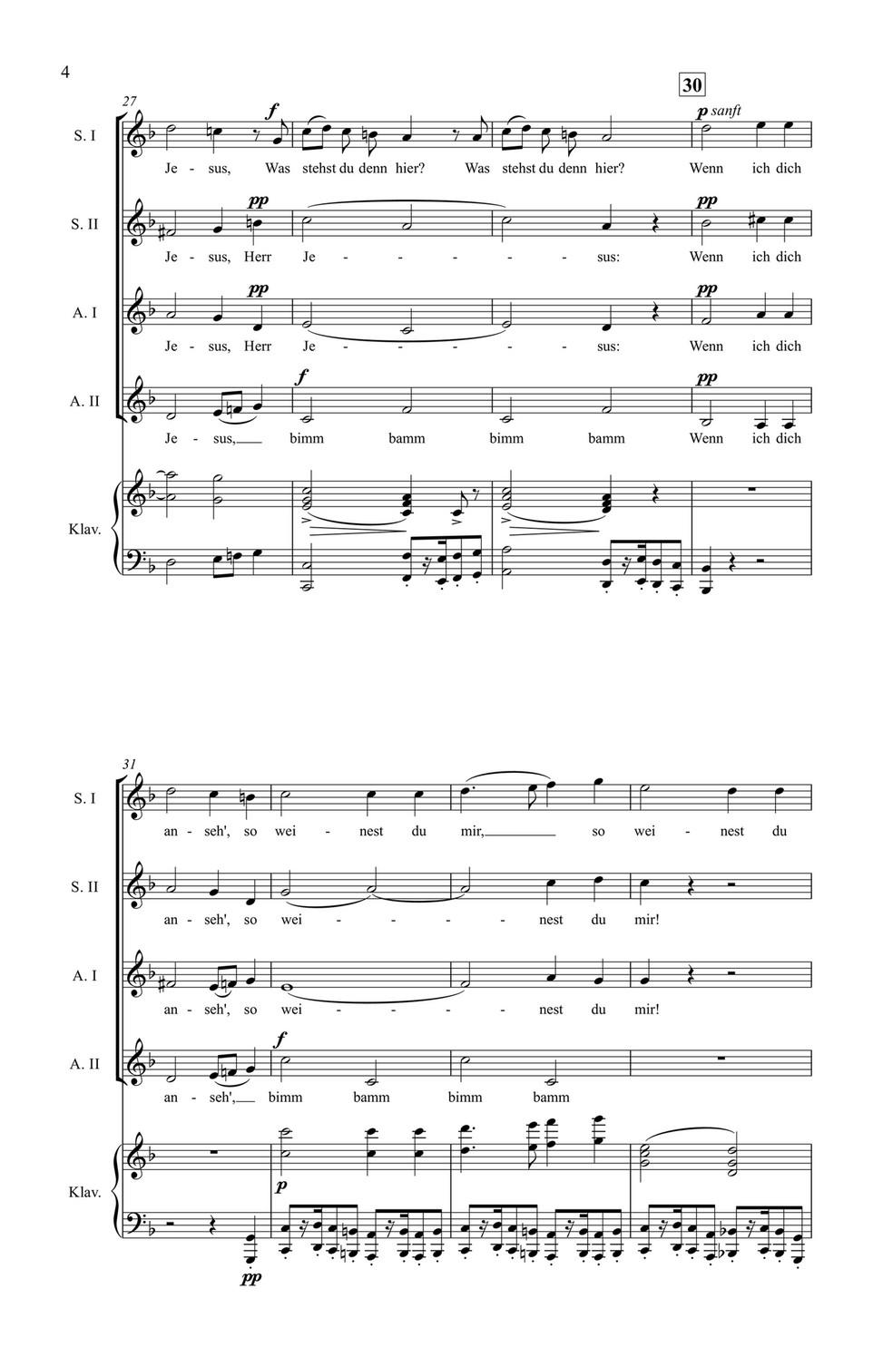 5Th Symphony my publications - mahler (arr. lee): symphony no. 3 5th