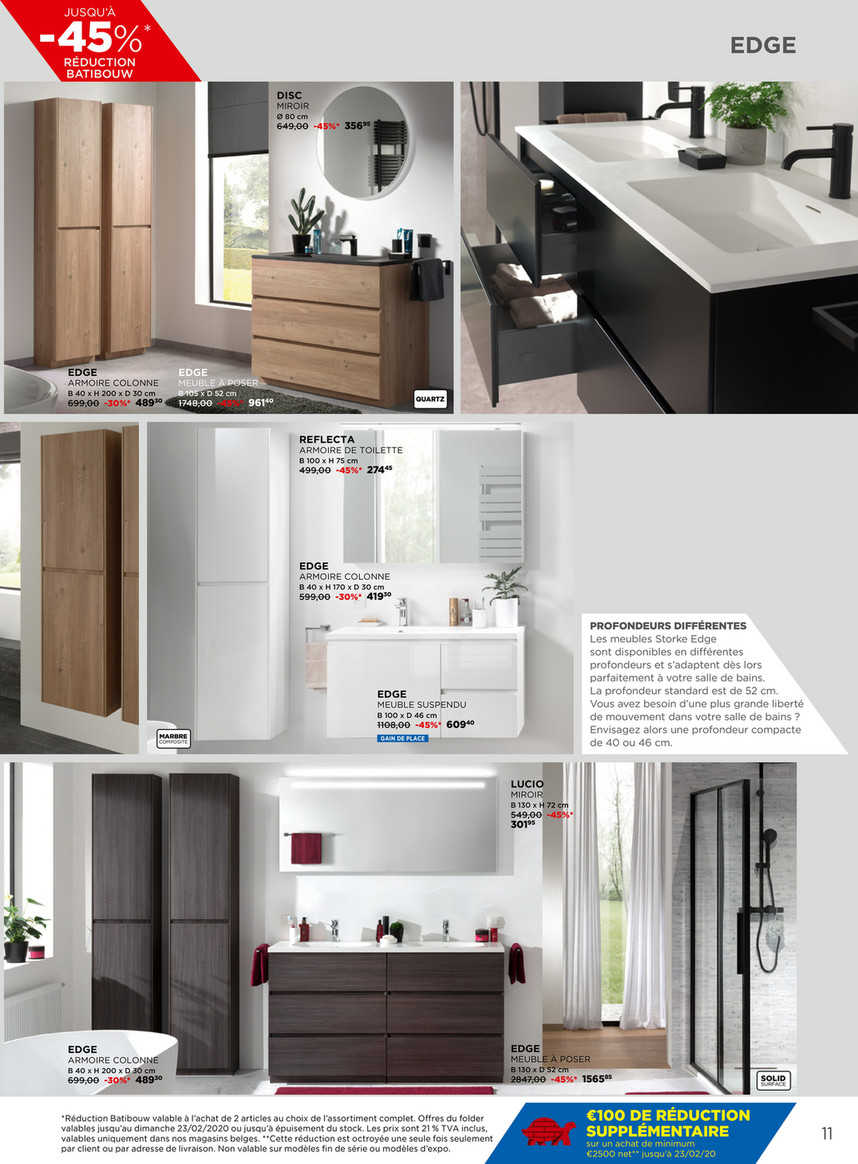 Armoire Gain De Place x2o fr - volledig_fr.pdf - page 10-11