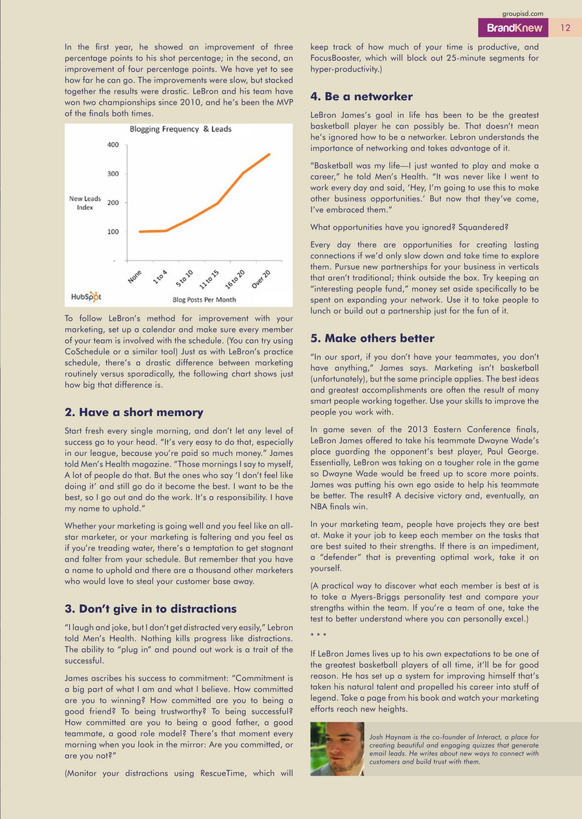 Isd Global Brandknew July 2014 Page 12 13