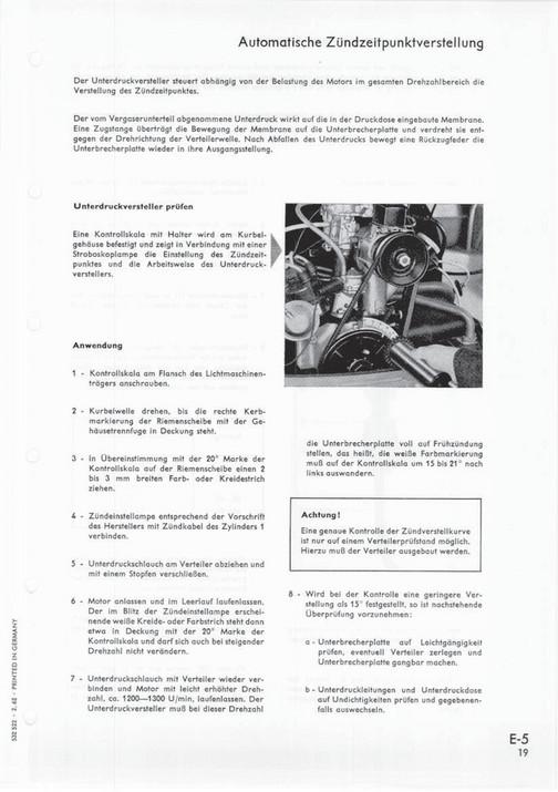 Skandinavisk Motor Co. A/S - repleitfaden_typ2_59_kapitel_E_opt ...