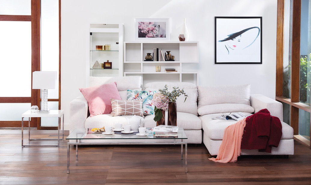 Room Ideas Living Roomindex311008454 Magna Coffee Table 130 Cm Silver