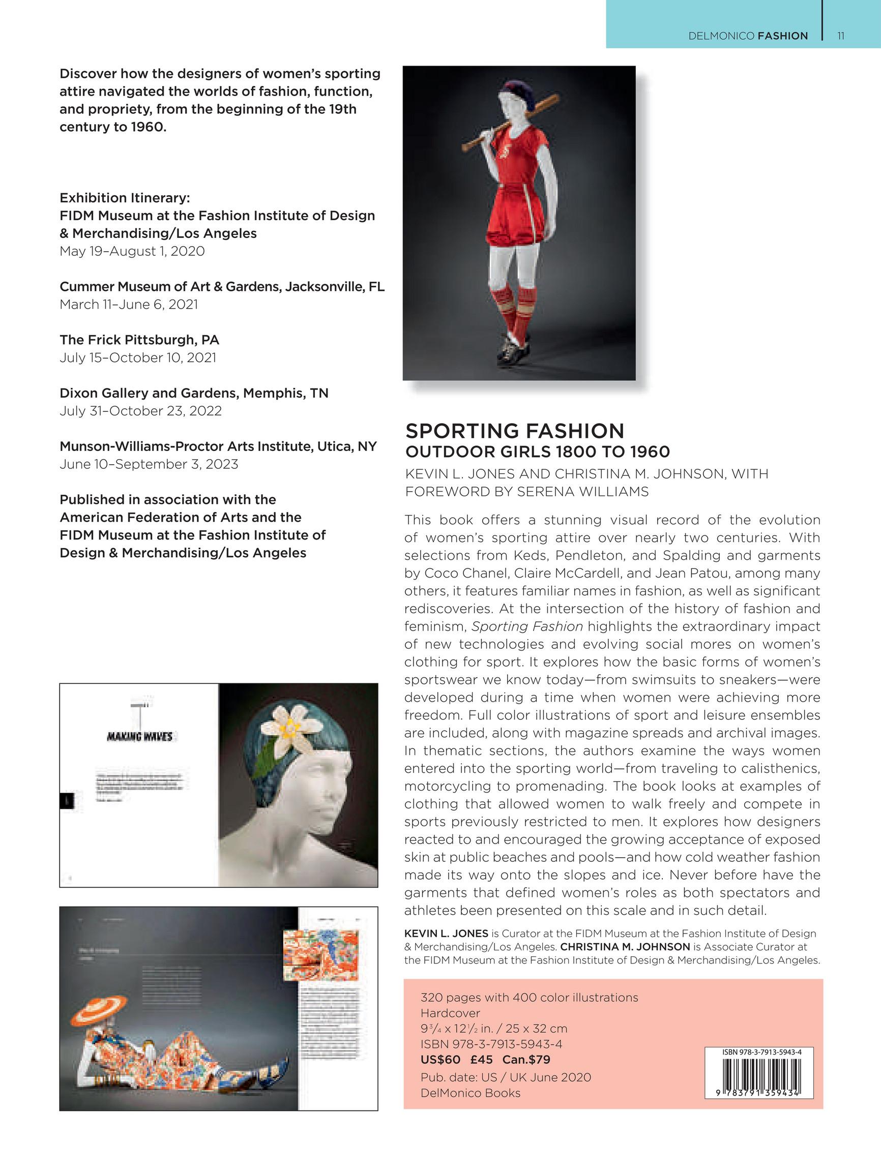 Harper Group Penguin Random House Prestel Spring 2020 Page 1