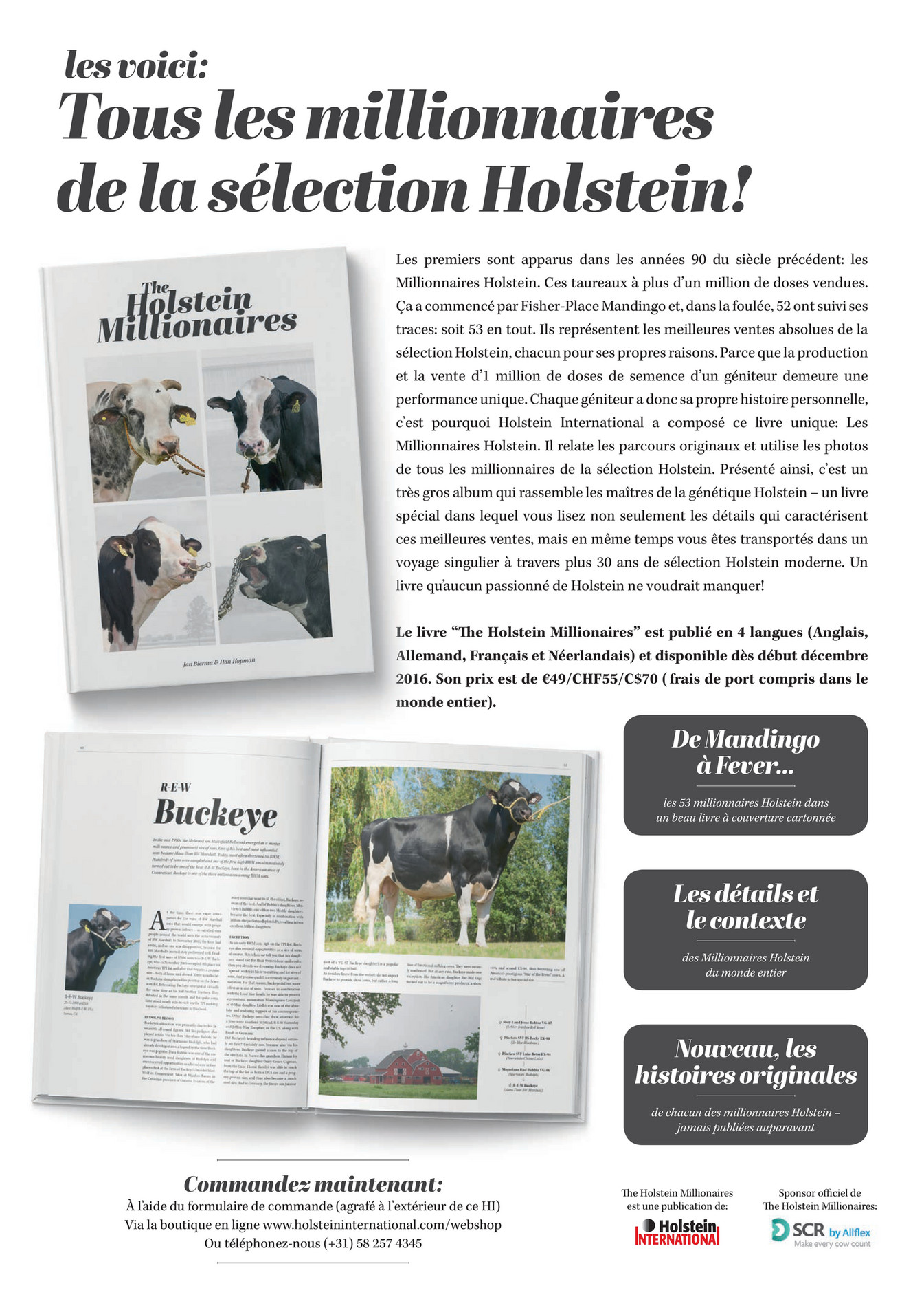 Marketing Ads Nov2016 Fr Page 24 25