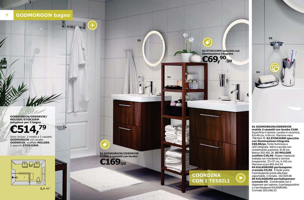 Specchi Con Luci Per Trucco Ikea.Specchio Con Luci Ikea Cheap Specchi Bagno Ikea Con Luce Con