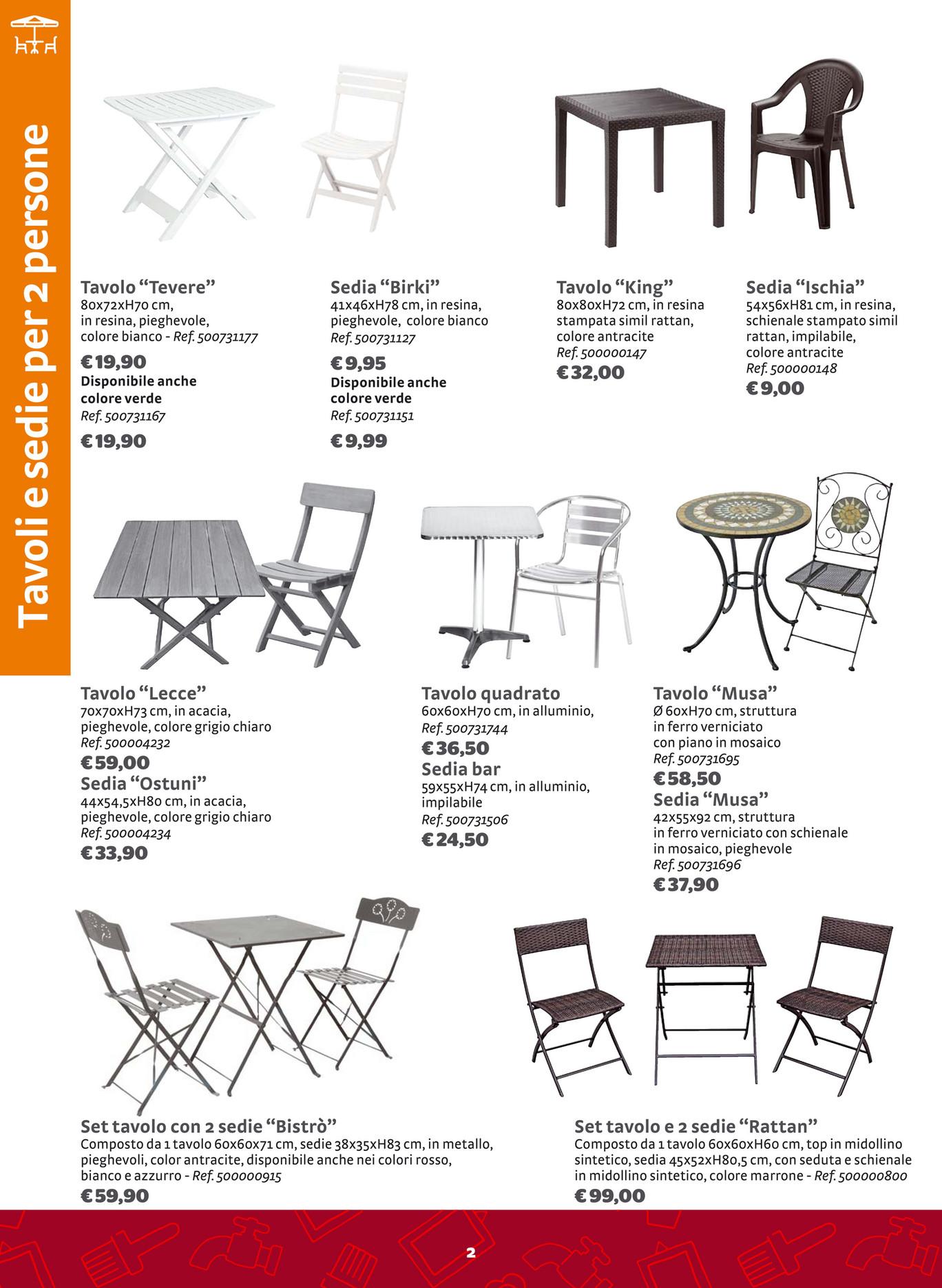 Tavoli E Sedie Da Giardino Usati Ebay.Tavolo Pieghevole Ebay Gallery Of Vedi Prezzo Su Amazonit Vedi