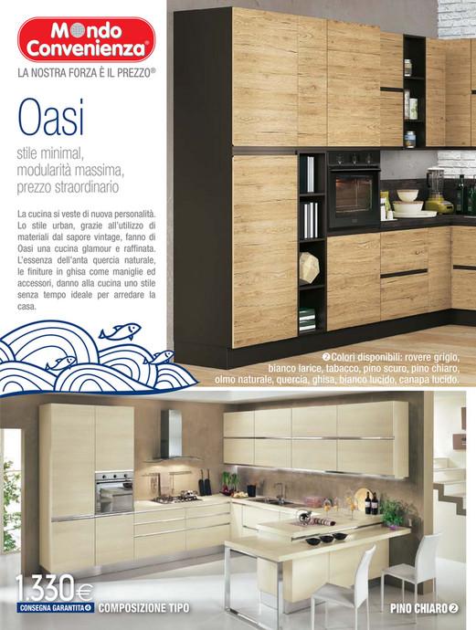 Carrelli Cucina Mondo Convenienza. Top Gallery Of Carrelli Cucina ...