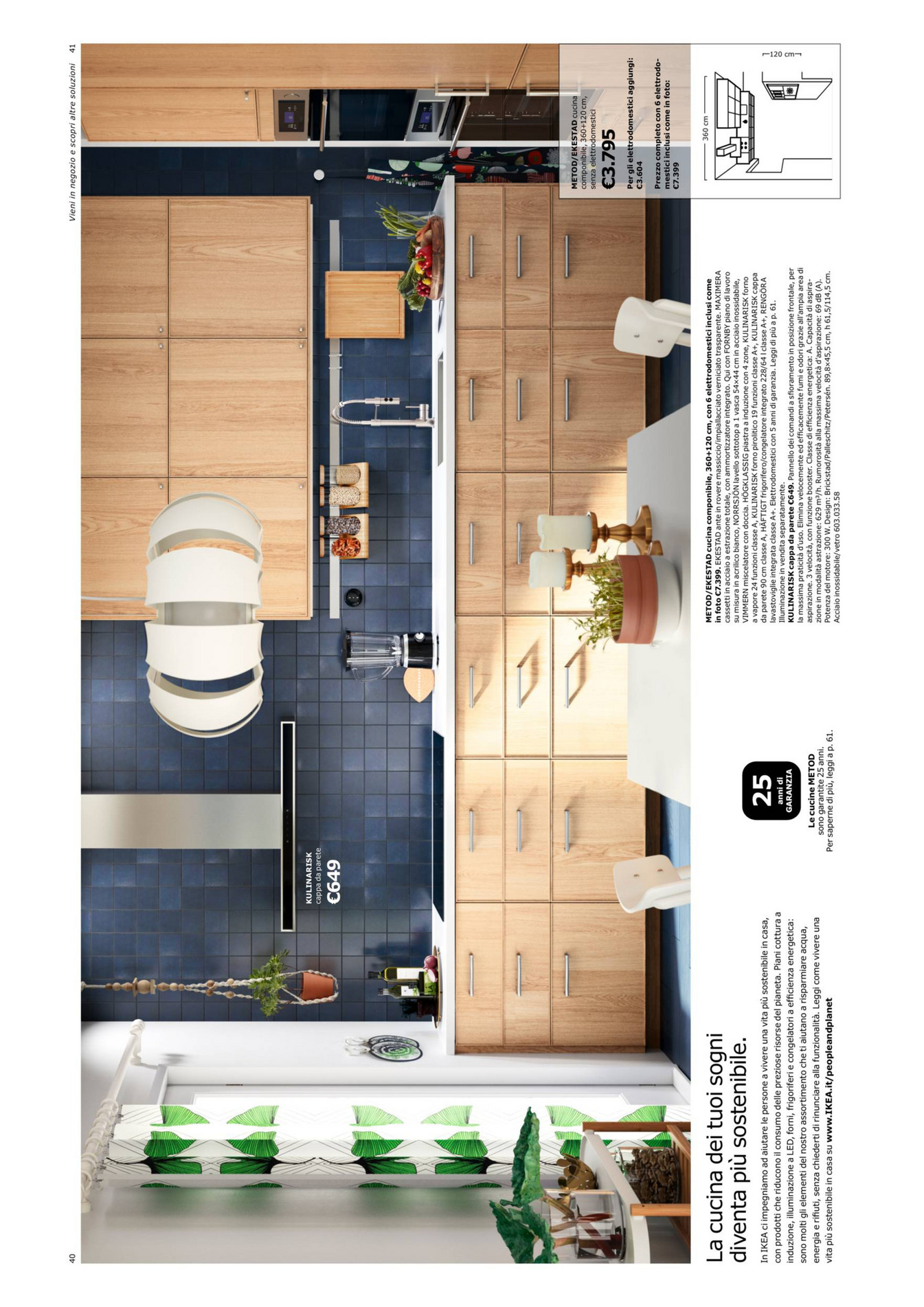 Best Www.ikea.it Cucine Catalogo Gallery - head-lice.us - head-lice.us