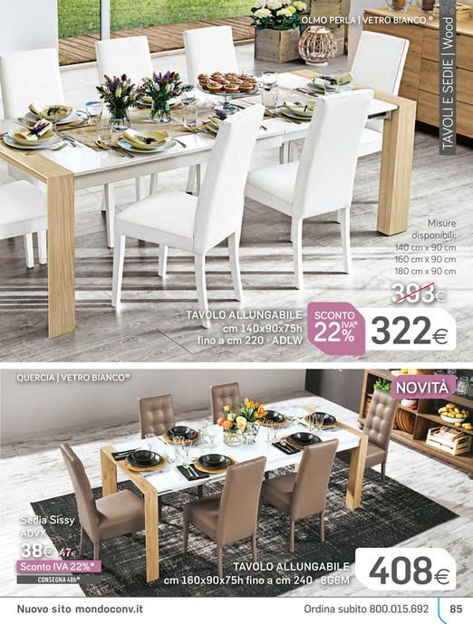 Tavolo Vetro Bianco Mondo Convenienza.Mondo Convenienza Tavolo Wood Great Idee Di Gazebo In Legno Fai Da