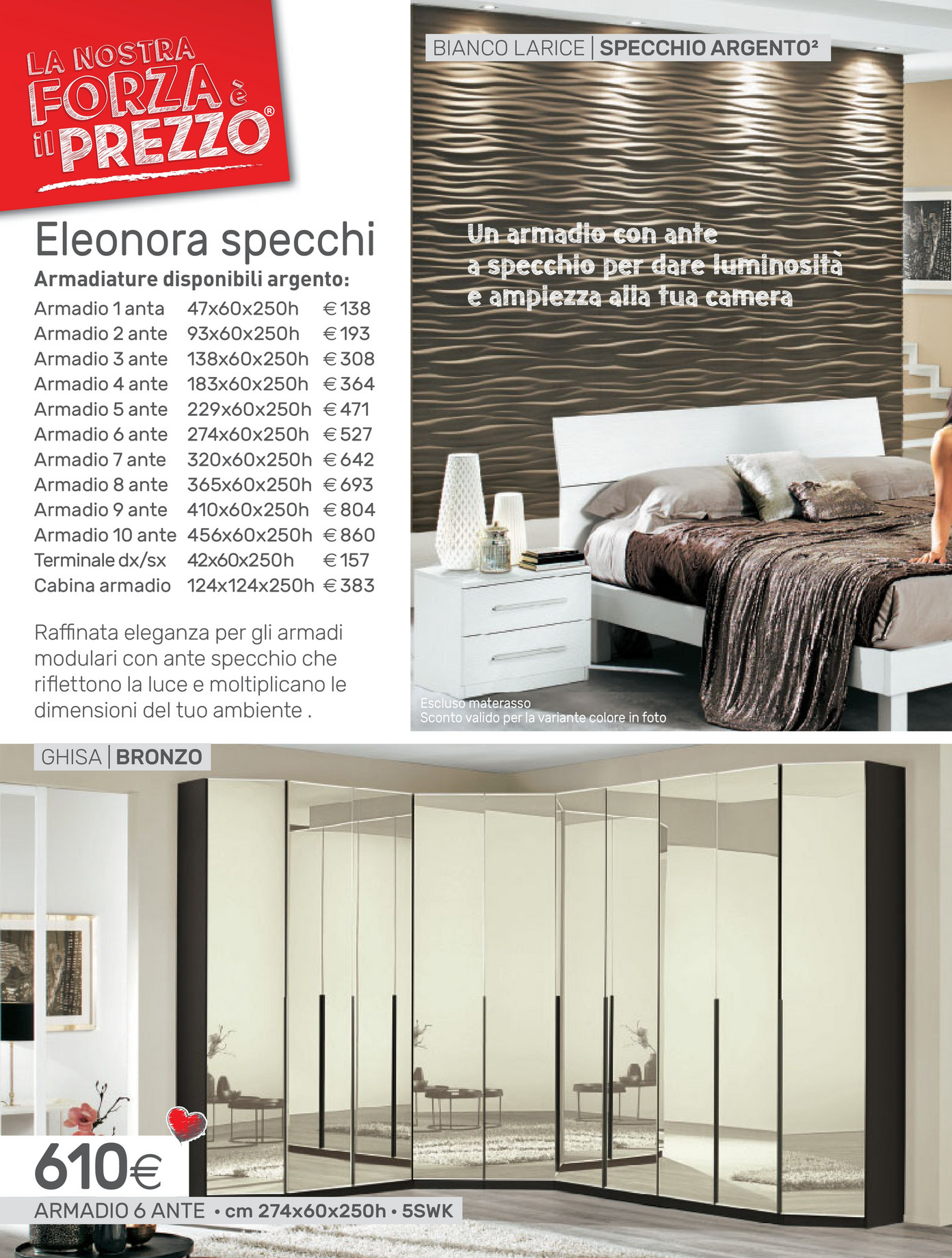 Mondo Convenienza Ancona. Catalogo With Mondo Convenienza Ancona ...