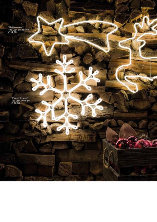 Volantinofacile Catalogo Obi Natale Dal 3 Al 31 Dicembre Pagina
