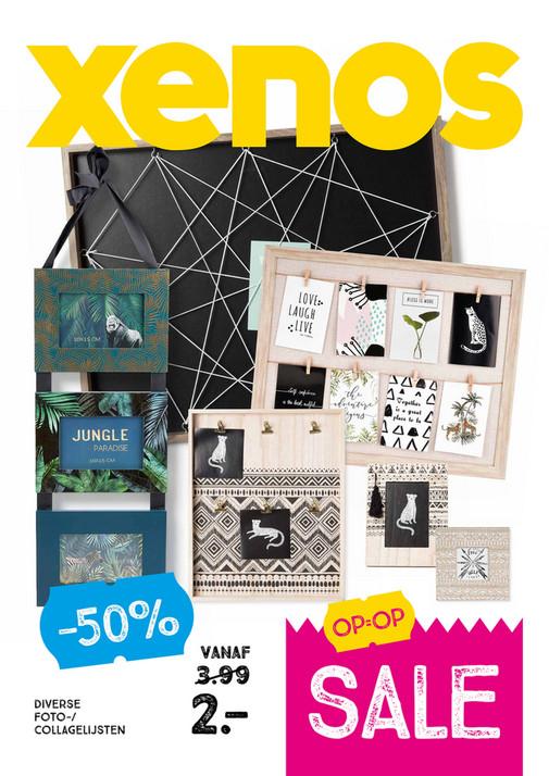 Folder Sale wk 4-5 2021
