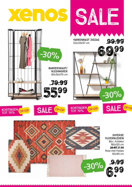 Flyer extra Sale wk 4-5 2021
