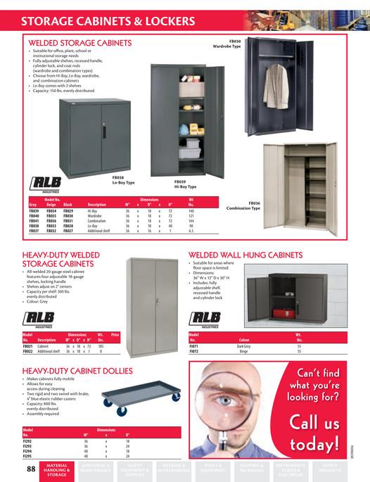 Storage Cabinet Dollies - perplexcitysentinel.com