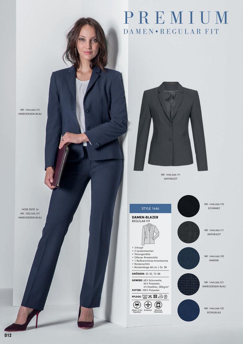 Werbemittel Bersch Katalog_Corporate Wear Page 4 5