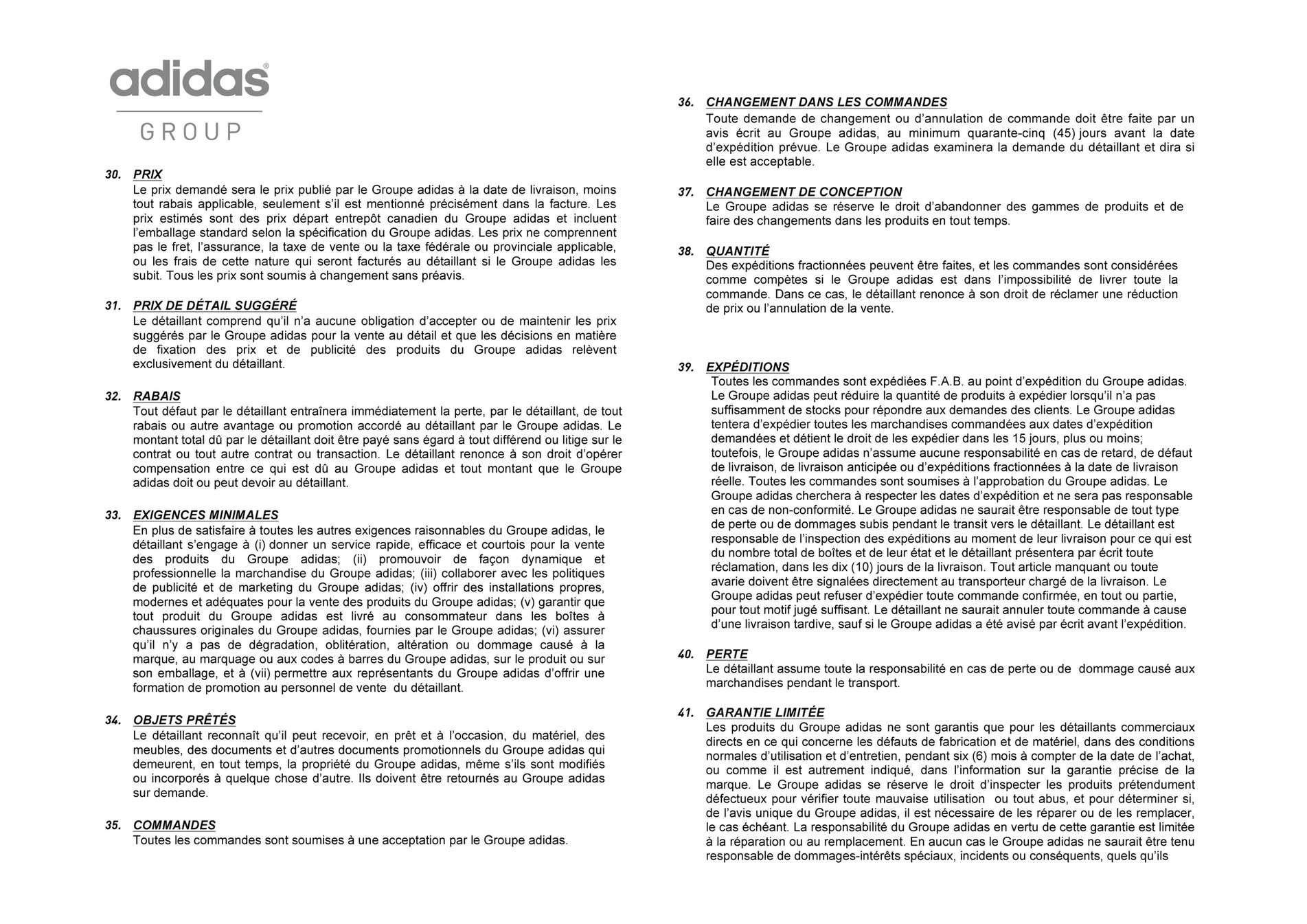pmp logo on resume resume app for macbook pro