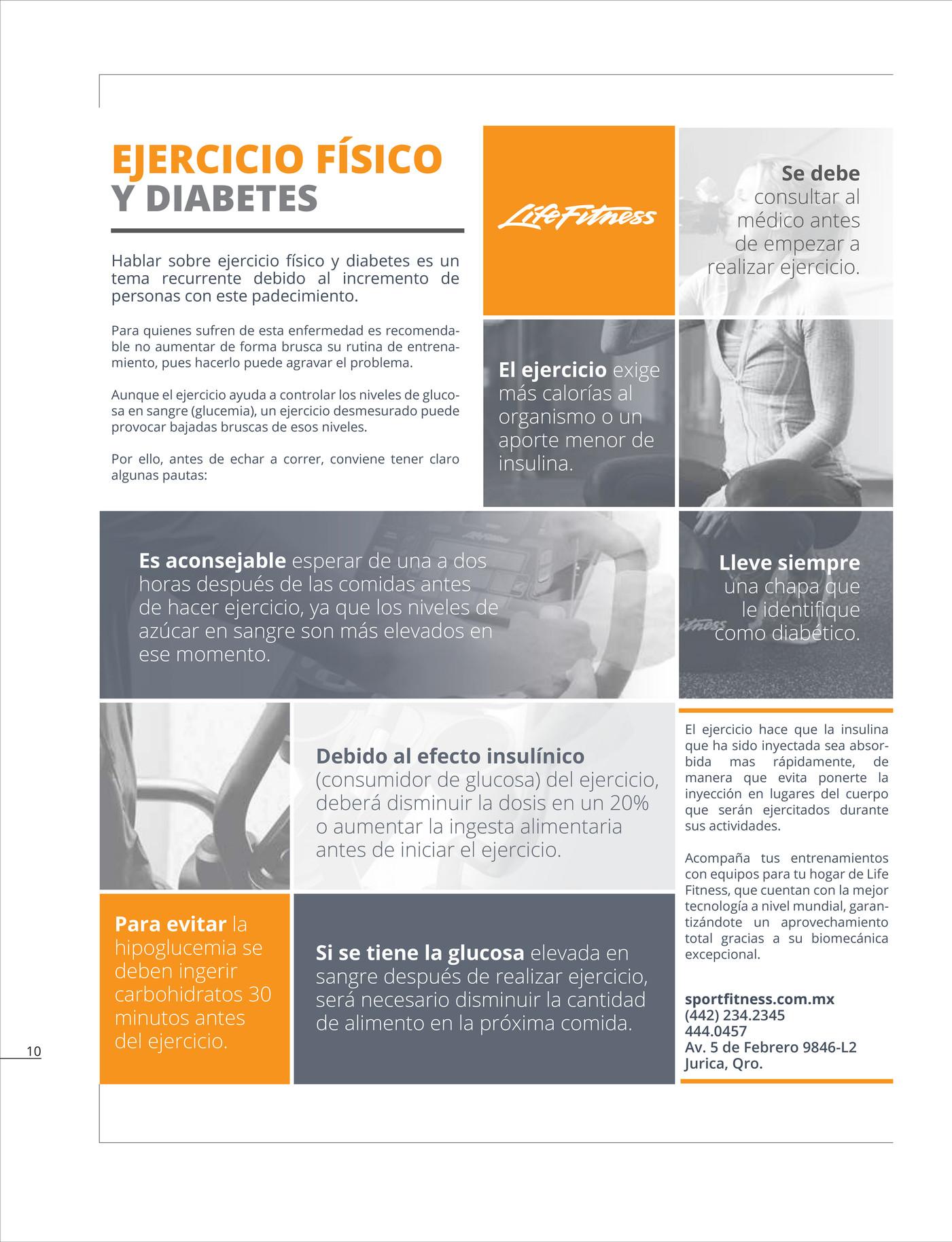 revista de tecnología de diabetes