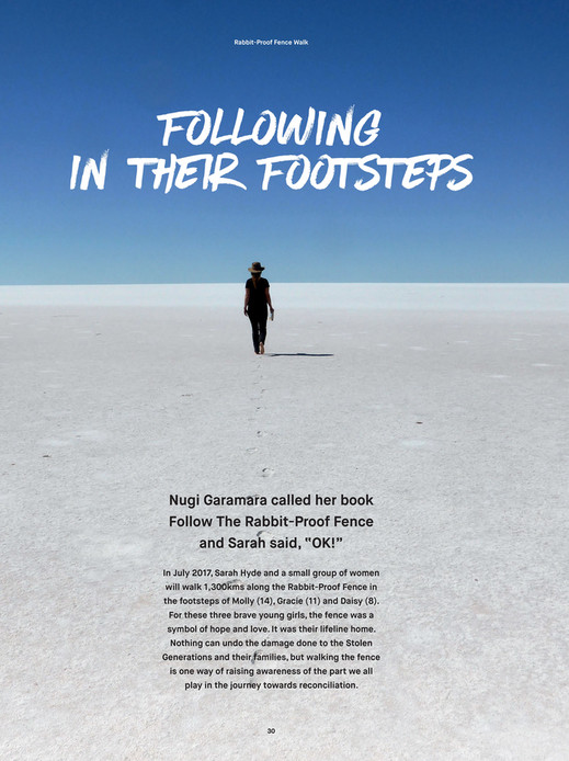 follow the rabbit proof fence book download