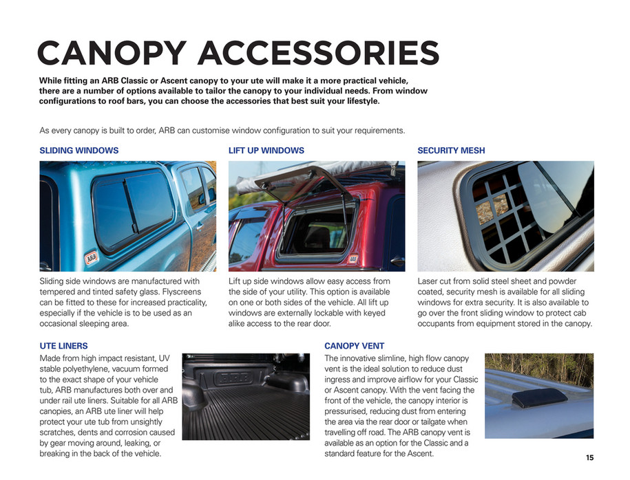 Super Arb 4X4 Accessories Arb Mazda Bt 50 Dealer Booklet Page 15 Beatyapartments Chair Design Images Beatyapartmentscom