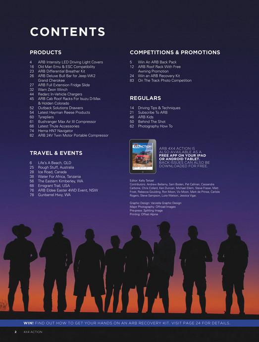 Pdf stuff free magazine