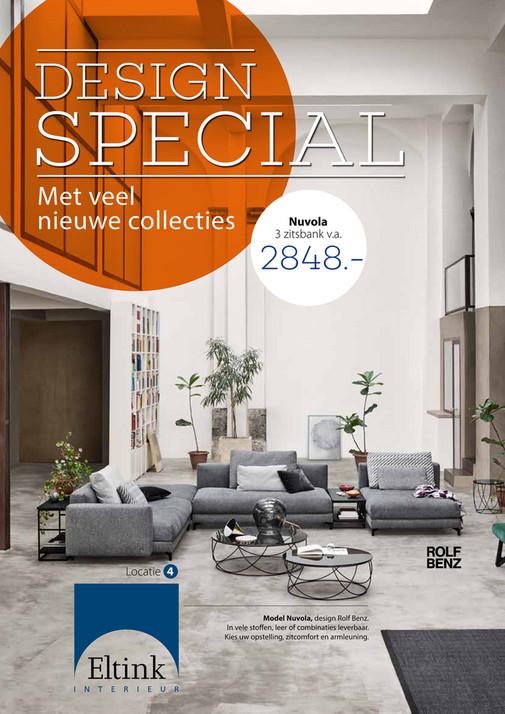 design special met veel nieuwe collecties nuvola 3 zitsbank va 2848 locatie 4 model